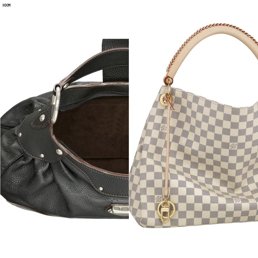 louis vuitton shopclues