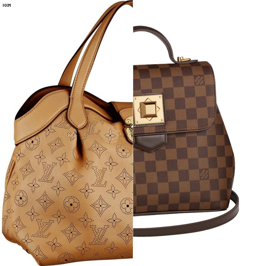 pagina louis vuitton